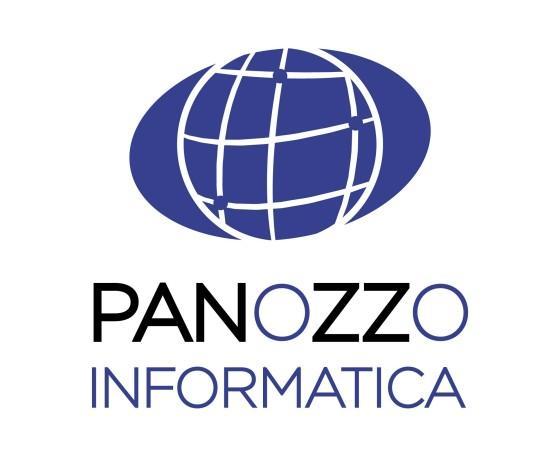 Panozzo informatica